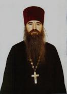 протоиерей Михаил (Райчинец)