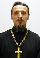 иерей Сергий (Павлов)